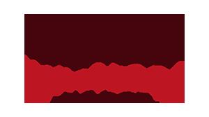 chaineviniterra Logo
